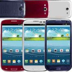 jogos para celular mp60 s3 i9300