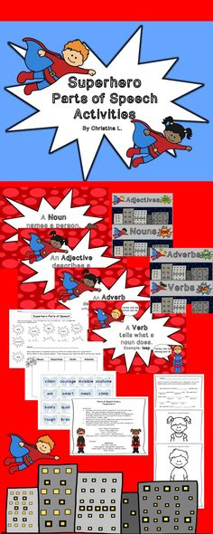 ... Verb Adjective And Adverb Worksheet. on bats worksheets for elementary
