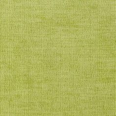 Antique Velvet Celery from @fabricdotcom  This antique velvet has a soft hand and is extremely durable, it is backed with a lightweight 65% polyester/35% cotton backing to add durability. Perfect fabric for upholstery and very heavy draperies. This fabric has 50,000 double rubs.