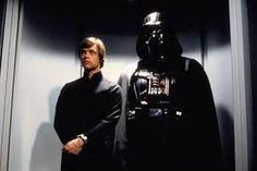 Image result for return of the jedi photo gallery