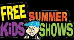 Cobb Theatres are showing free kids' movies this summer at 10 a.m. every Tuesday, Wednesday and Thursday. Doors open at 9:30 a.m., and many of the theaters fill quickly with summer campers, so arrive early if you want a seat. The 2015 season runs June 16-Aug. 6. The free films will be at three Miami-Dade theaters: …