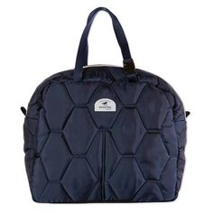 Rockin' SP Quilted Arena Bag by Big D