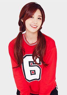 Apink - Eunji