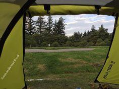 Dove dormire in Scozia: Mini guida ricerca alloggio - 50sfumaturediviaggio Glamping, Outdoor Gear, Tent, Store, Go Glamping, Tents