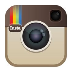http://buyfollowersdeal.com/instagram/buy-instagram-comments/ - Hence if you wish to promote your brand or business, buy instagram followers from Eastwoodpark.org. We are sure that you will be amazed by the results which you get out of it.