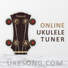 Ukesong offers you a free and user-friendly Online Ukulele Tuner. Keep your ukulele in tune with uke tune. Christmas Crochet Patterns, Crochet Christmas, Ukulele Tuning, E Online, Free Crochet, Infj, Dallas Cowboys, Retirement, Respect