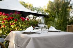 Latigazo_Restaurante_Inicio.jpg