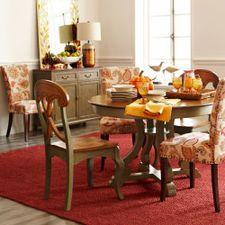 Dining Room Design: Themes U0026 Ideas | Pier 1 Imports