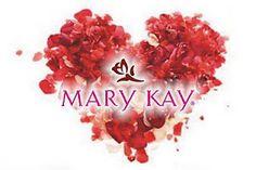 mary kay images | ENCANTOS E BELEZA MARY KAY: FRASES DE MARY KAY ASH