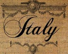 Image result for italian font in word