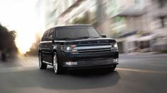 2015 Ford Flex Redesign And Release Date - http://carsreleasedate2015.com/2015-ford-flex-redesign-release-date/