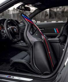 112 Best Auto Interior Images On Pinterest Car Interiors Car