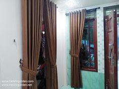 Mei Life Gorden Surabaya: Gorden Update 2020 Model Gorden Terbaru Surabaya, Curtains, Interior, Model, Life, Home Decor, Blinds, Indoor