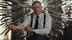 JAMES Bond actor Daniel Craig faces off against Captain America star Chris Evans in the heart-stopping new trailer for crime epic Knives Out. Daniel, and Chris, find themselves confronting … Christopher Plummer, Christopher Nolan, Don Johnson, Jamie Lee Curtis, Daniel Craig, Agatha Christie, Movie Shots, Movie Tv, Chris Evans