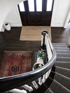 Home Design, Home Interior, Interior And Exterior, Interior Designing, Interior Styling, Stairway To Heaven, Home Living, Living Spaces, Houses