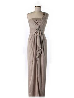Interested in #Cocktail #Dresses?  #partywear #designerdresses #fashion