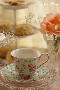 """""""Take some more tea,"""" the March Hare said to Alice very earnestly.  """"I've had nothing yet,"""" Alice replied in an offended tone; """"so I can't take more.""""  Lewis Carroll, Alice in Wonderland"""