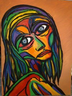 fauvism - Google Search