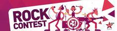 Web Marketing Festival e Virgin Radio: WMF Rock Contest -