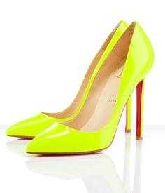 Take Time To Get You Loved #louboutin #shoes Always Stay With You