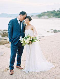 Blog Joy Proctor Design Santa Barbara Wedding Planner Formerly De Vivre