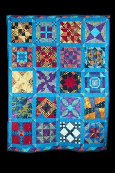 African American Quilts Underground Railroad | Underground Railroad Quilts