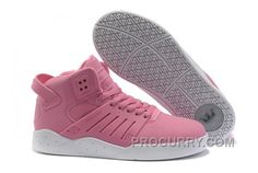 f7689ff9b6 19 Best Supra Skytop III Womens images | Supra skytop, Shoes uk, Air ...