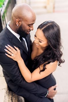 Engagement Shoot- Pharris Photography- Texas Engagement- Texas Photographer- Jessica and Quincy Engagement Session, Engagement Couple, Engagement Pictures, Engagement Photography, Wedding Photography, Elegant Engagement Photos, Vintage Photography, Engagements, Wedding Engagement