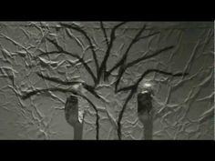 ▶ TOOL - The Patient (1080p)HD - YouTube