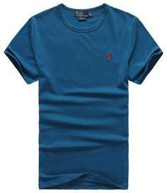 23 Best Ralph Lauren Pas Cher images   Cher, T shirts, Polo ralph lauren 89dbb6792c78