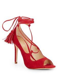 SCHUTZ . #schutz #shoes #flats