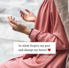 Muslim Love Quotes, Quran Quotes Love, Quran Quotes Inspirational, Allah Quotes, Qoutes, Beautiful Quotes About Allah, Beautiful Islamic Quotes, Asking For Forgiveness Quotes, Coran Quotes