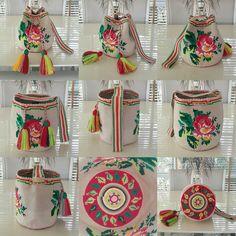 ❤️ Wayuu bag Special design Premium quality size L ^-^Line ; dharma.ari (WA +66991536229) #wayuu #wayuubag #wayuubags #กระเป๋าwayuu #กระเป๋าวายู #วายู #กระเป๋าโคลอมเบีย #colombianbag #wayuumocila #mochila #mochilabag #mochilabags #wayuustyle #wayuutribe #wayuuworld #wayuulover #wayuulovers #wayuuthailand #wayuubangkok #wayuubkk #hippie #hippiestyle #hippiefashion #boho #bohemian #bohemianstyle #chic #bohochic #vintage #vintagechic