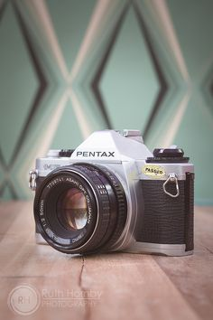 215 in 2015: No.32 Pentax By Pentax | Flickr - Photo Sharing!