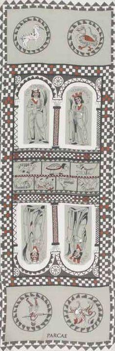 Le virtù di Matilde Parcae, luxury foulard presents Matilde's silks. Visit www.parcae.it #fashion #art #chiffon #trend #madeinitaly #foulard #islamic #islamicsize #woman #chic #silk #satin #tradition #foulardaddicted #foulards #style #moda #modaitaliana #fashionweek #elegance #wishlist #carré #islamicsizes #luxury #black #white #shopping #beautiful #instafashion #fashionblog #fashionista #instastyle #scarf #scarves #hijab