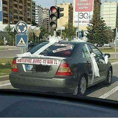#mizah #komik #karikatür #caps #vine #bursa #istanbul #antalya #trabzon #izmir #london #paris #moskow #sydney #rome #glasgow #peking #madrid #munich #berlin #lizbon #azerbaycan #bakü #oslo #iran #urmia #bern #kiev #viyana http://turkrazzi.com/ipost/1523956616608383560/?code=BUmLnfyDIJI