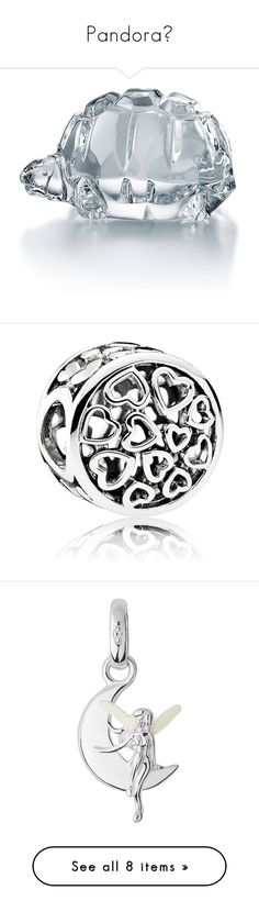 """Pandora😍"" by asealalesachra ❤ liked on Polyvore featuring home, home decor, clear, home crystal decor, sea turtle figurines, turtle home decor, sea turtle home decor, crystal figurines, crystal home decor and jewelry"