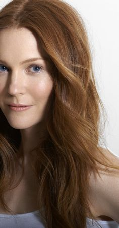 Darby Stanchfield, Actress: Scandal. Darby was born and raised in Kodiak, Alaska. Her father was a commercial crab fisherman. The family later moved to Dutch Harbor in the Aleutian Islands, and, finally, Mercer Island, near Seattle. She attended the University of Puget Sound, graduating in 1993 with a degree in Communications and a minor in theater. She later went back to acting school at the American Conservatory Theater in San ...