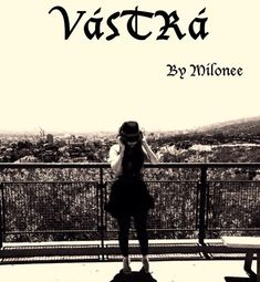 Vastra By Milonee