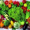 Caso você deseja algumas dicas de como fazer uma dieta saudável, acompanhe esse artigo e saiba como!  http://emagrecimentonasaude.com/3-dicas-de-como-fazer-uma-dieta-saudavel/