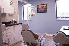 Ballard Dentist | Meet Dr. Curalli | 206-784-6310