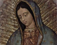 Film tour hopes to reignite devotion to Our Lady of Guadalupe