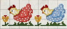 Cross Stitch Pattern Maker, Dmc Cross Stitch, Cross Stitch Books, Cross Stitch Needles, Cross Stitch Borders, Cross Stitch Designs, Cross Stitching, Cross Stitch Embroidery, Cross Stitch Patterns