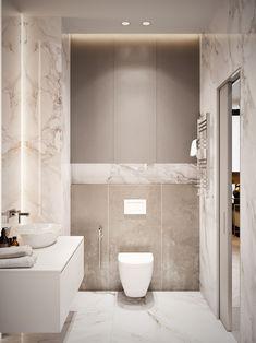 modern luxury bathroom design ideas for your home wwwbocadolobocom bocadolobo - Luxury Bathroom