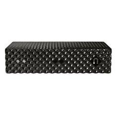 Slingbox 350 Network Audio/Video Player