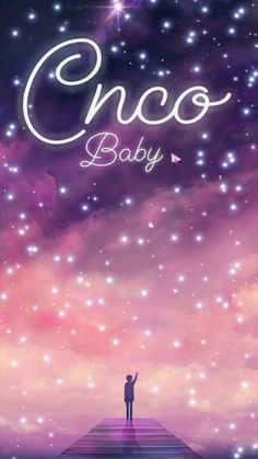 Cnco Logo, Love Of My Life, My Love, Band Wallpapers, Latin Music, Boy Bands, Iphone Wallpaper, Memes, Cool Stuff