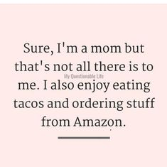 41 Trendy funny stuff to make me laugh for kids life Mommy Quotes, Funny Mom Quotes, Mommy Humor, Haha Funny, Funny Stuff, Hilarious, Funny Texts, For Elise, Parenting Memes