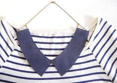 Google Image Result for http://blog.urbanoutfitters.com/files/il_570xN.299214315.jpg