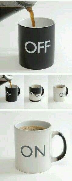 Love it - want it :-)
