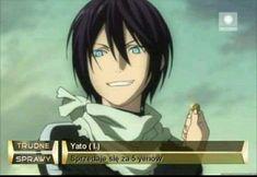 All Anime, Manga Anime, Anime Stuff, Polish Memes, Anime Music Videos, Anime Mems, Funny Mems, Nyan Cat, Manhwa Manga